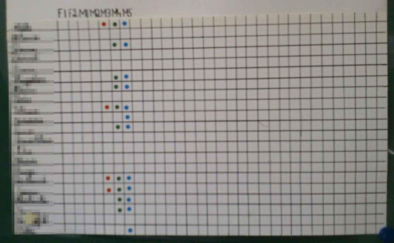 Tableau-progression-gommettes-12