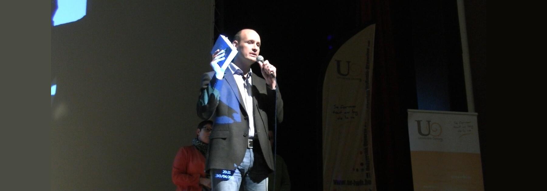 3-Conference-Sauver-l-ecole-universite-ouverte-John-Rizzo-2