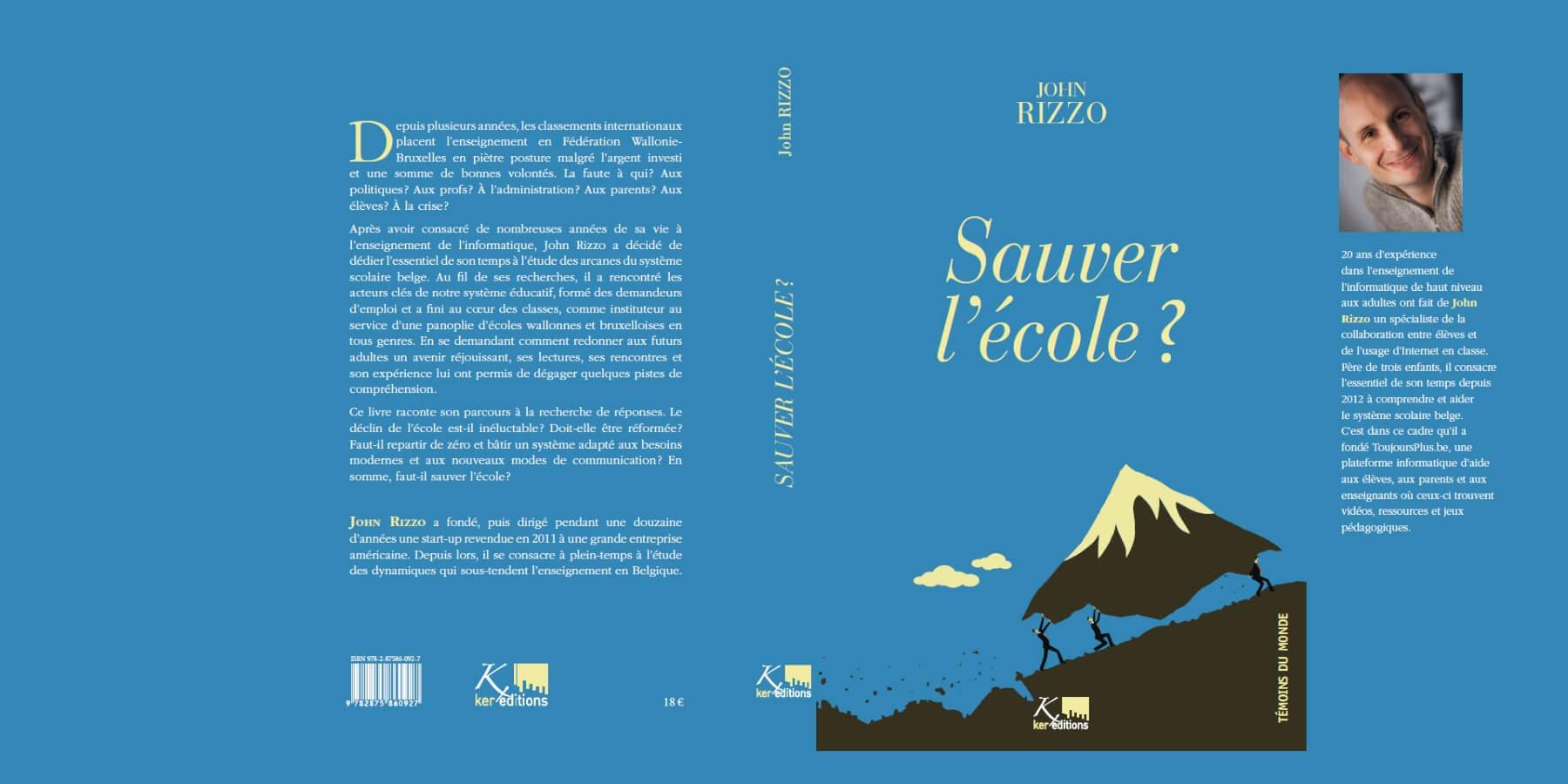 8-Sauver-l-ecole-couverture-ouverte