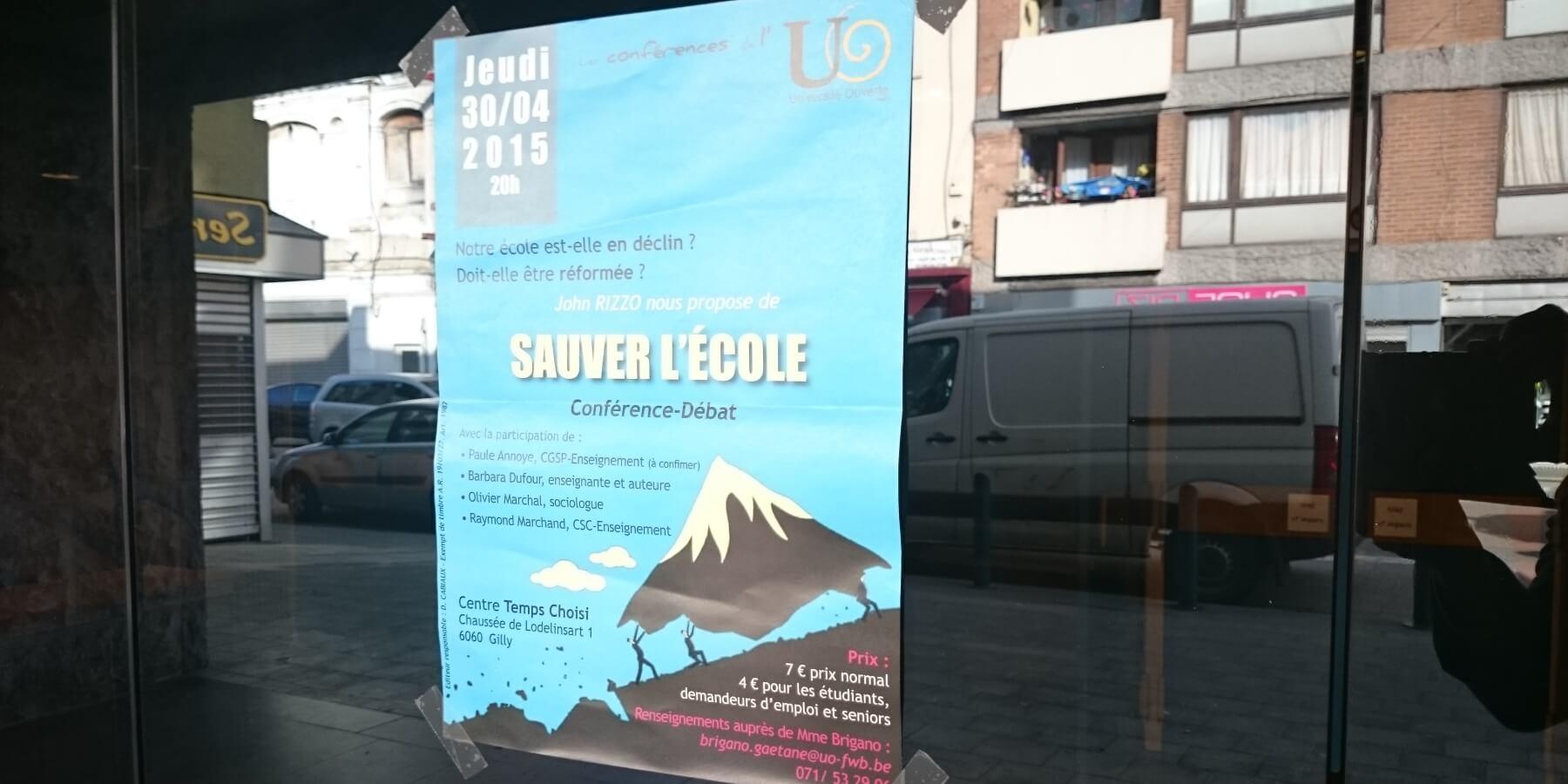 A-Sauver-l-ecole-universite-ouverte