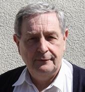 Jean-Luc Lefèvre