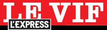 le-vif-l-express-logo