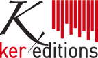 kerditions logo