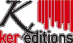 kerditions logo